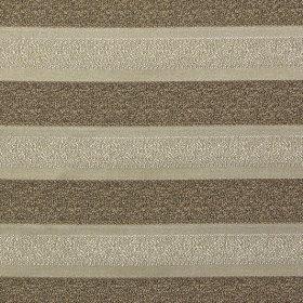 Ткань Dominik B166-9