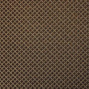 Ткань Dominik B48k-1