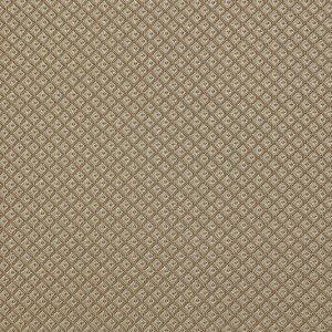 Ткань Dominik B48k-10