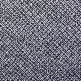 Ткань Dominik B48k-11