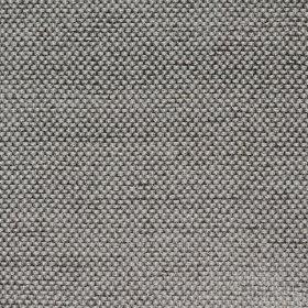 Ткань Ervin ПЛН 1020