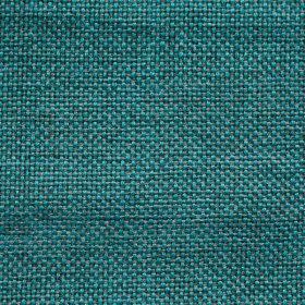 Ткань Ervin ПЛН 1123