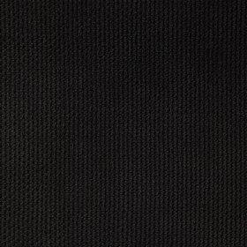 Ткань Idea 7104