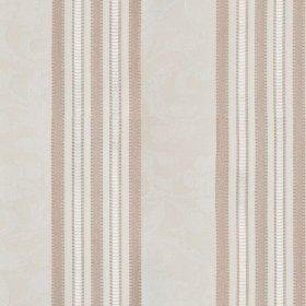 Ткань Paula Stripe 01