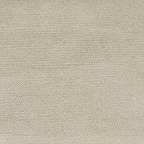 Ткань Polo 156319