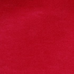 Ткань Polo 157718