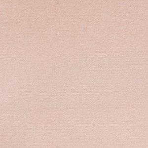 Ткань Polo 157719