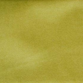 Ткань Polo 157720