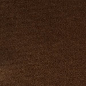 Ткань Polo 157721