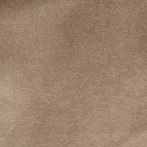 Ткань Polo 157723