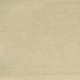 Ткань Polo 157725