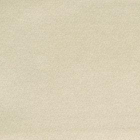 Ткань Polo 157726