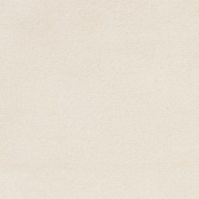 Ткань Polo 157729