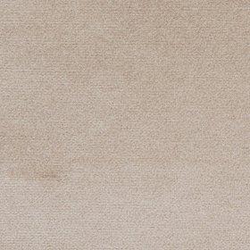 Ткань Polo 157732