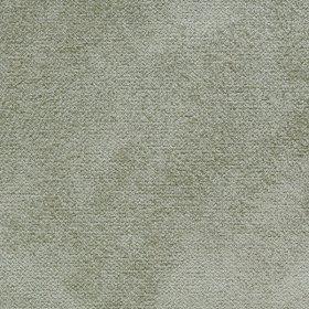 Ткань Polo 157734