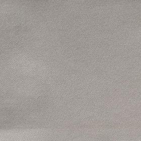 Ткань Polo 157737