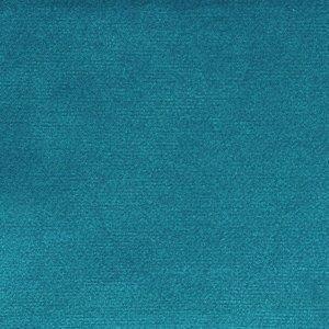 Ткань Polo 157739