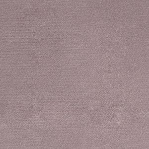 Ткань Polo 157743