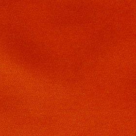 Ткань Polo 157744
