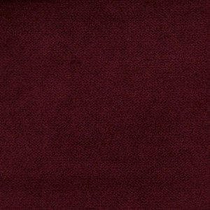 Ткань Polo 157747