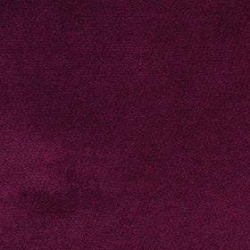 Ткань Polo 157751