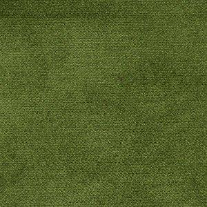 Ткань Polo 157753