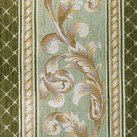 Ткань Versal 2299d-01-954-1