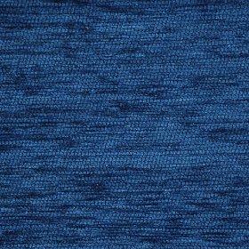 Ткань Versal Blue PLN 7951