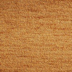 Ткань Versal Brown PLN 7926