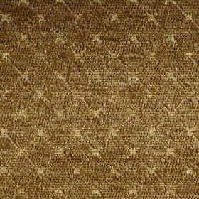 Ткань Versal Cofee Combin 7946