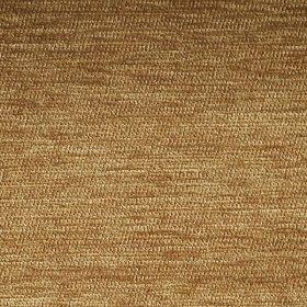 Ткань Versal Cofee PLN 7946