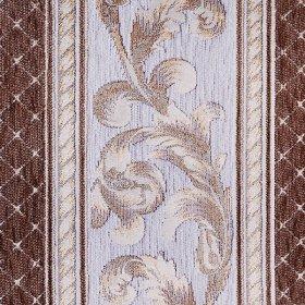 Ткань Versal Cofee Reye 7946-1