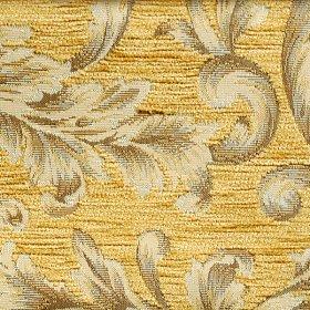 Ткань Versal Gold 7903