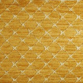 Ткань Versal Gold Combin 7903