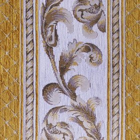 Ткань Versal Gold Reye 7903-1