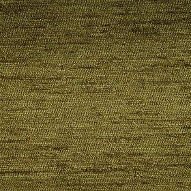 Ткань Versal Green PLN 7947