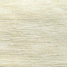 Ткань Versal White 7927