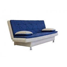 Диван-кровать Фрост 1,3 ППУ