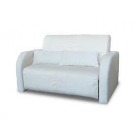 Кресло-кровать Max 0,8 ППУ