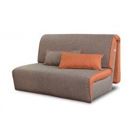 Кресло-кровать NOVELTY 03 0,8 ППУ