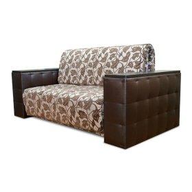 Кресло-кровать Престиж 0,8 ППУ