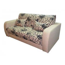 Кресло-кровать Соло 0,8 ППУ