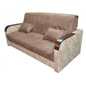 Диван-кровать Favorite 1,0