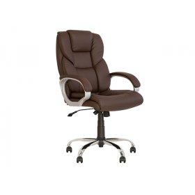 Кресло MORFEO ANYFIX CHR68