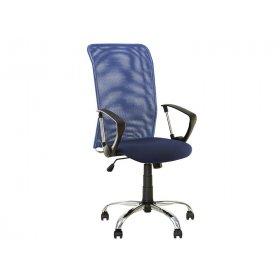 Кресло руководителя INTER GTR SL CHR68