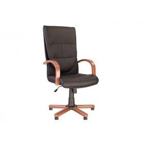 Кресло руководителя CREDO extra Tilt EX1