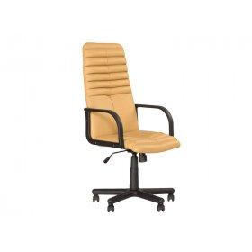 Кресло руководителя GALAXY Anyfix PM64