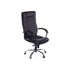 Кресло руководителя ORION steel Anyfix CHR68