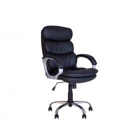 Кресло руководителя DOLCE Anyfix CHR68