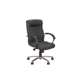 Кресло руководителя ORION steel LB MPD CHR68